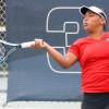 Matadors Tennis Head into Dual Season after Long Beach State Invitational