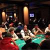 Feb. 23: Santa Clarita Poker Tournament