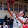 TMU Men's Basketball Season Tops Most Memorable 2018 Mustangs Moment
