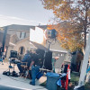 'Goliath,' Anjelica Video, 'F.U. Guys' Feature Now Filming in SCV