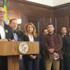 Tentative Deal Reached in Week-Long LA Unified Teacher Strike