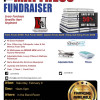 Feb. 9: Hart High's Band & Color Guard Mattress Sale Fundraiser