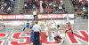 No. 2 UCLA Upset by 12th Ranked CSUN in Matadors Home Opener