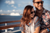 Princess Cruises Expands MedallionClass to 3 Additional Ships