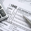 Becerra Issues Tips for Safe Tax Filing, Preparation as Deadline Draws Near