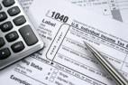 Feb. 3-April 15: Free VITA Tax Prep at United Methodist Church