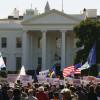 Supreme Court Upholds Trump's Transgender Military Ban