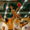 Canyons Falls in Championship Game of Cougar Holiday Classic