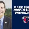 JetHawks Name Lancaster Ex-City Manager to Team Advisor Post