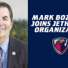 JetHawks Name Lancaster Ex-City Manager to Team Advisor Post