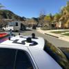Deputies Blow Up Suspicious Pipe, Lift Evacuation in Castaic