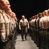 LA Sheriff Villanueva Defends Deputy Reinstatements