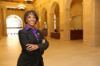ACLU Blasts Lacey Over Continued Pursuit of Death Penalty Despite Moratorium
