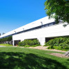 Santa Clarita Studios Leases 109K-Square Foot Industrial Building