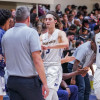 No. 6 Master's, NABC Team of the Week, Rolls Past Westcliff
