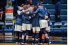Women's Hoops: TMU Falls in GSAC Championship Game