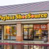 Payless Closing All 2,100 Stores