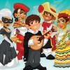 Feb. 27 – March 3: Santa Clarita Arts Calendar