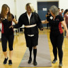 March 9: CSUN Free Clinic for People Living with Prosthetics, Limb Loss