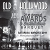 March 2: SCV Junior Chamber's 21st Annual Awards & Installation Banquet