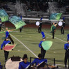 Feb. 19: Saugus High School Band & Color Guard's Chick-fil-A Night