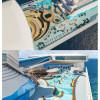 Princess Cruises Introduces Newly Designed, Kid-Friendly Splash Zone