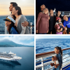 Princess Cruises' New Ad Campaign Targets Asian, Emerging Markets