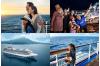 Princess Cruises' New Ad Campaign Targets Asian, Emerging Markets