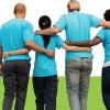 Family-to-Family Offering 12-Week Program on Mental Health