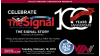 Feb. 19: VIA Luncheon Celebrates 100 Years of The Signal