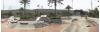City Seeking Public Input for Skate Park Art Project