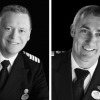 New Leadership for Princess Cruises' Newest Ship