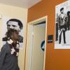 CSUN Celebrates 50th Anniversary of Africana Studies