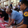 Be a Heart Hero: Learn Hands-Only CPR