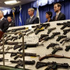Violence, Drugs, Guns: Feds Detail Activities of Busted LA Gangs