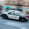 LA Judge Orders Police Misconduct Records Unsealed