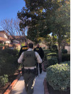 Three Arrested in SCV Gun Law Compliance Sweep