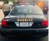 Citizen Tip Leads to Arrest of Ecstasy Sales Suspect in Castaic