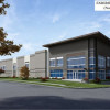 City Planners OK Construction of Needham Ranch Building 6