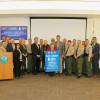 Santa Clarita Officials Thank Sheriff's Department for Reducing Local Crime