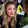 March 29: Santa Clarita Diet Season 3 Premiere (Video)