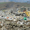 Chiquita Canyon Landfill Wins Appeal of $5M in Fees