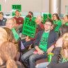 COC, Faculty Association Continue Contract Discussion