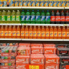 State Lawmakers Intro Bills that Go After Soda Makers