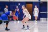 Women's Hoops: TMU Beats Saint Katherine, Heads for Westmont