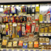 County Health Officials Propose Tobacco Retail Policy, Law Changes to Protect Youth