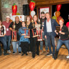 SCV Charity Chili Cook-off Winners Announced