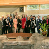May 3: SCV Man & Woman of the Year Awards Dinner