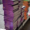 Nearly 2,000 Educational Books Waiting to be Donated In Bulk