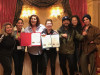 CSUN Theatre Students Earn Honors, Awards at National Festival
